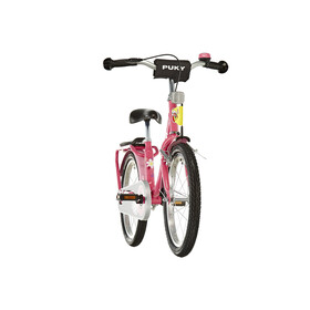 """PUKY Z8 18"""" lovely pink"""
